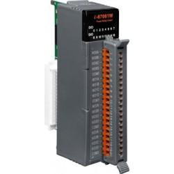 ICP DAS I-87061W-G CR