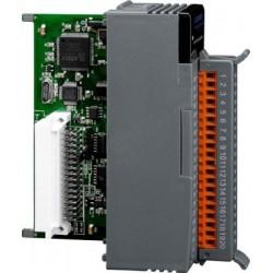 ICP DAS I-87084W-G CR