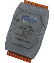 ICP DAS I-7088-G CR