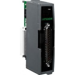 ICP DAS I-87024DW-G CR