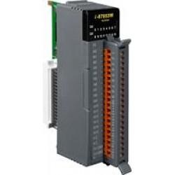 ICP DAS I-87053W-E5-G CR