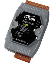 ICP DAS PET-7017-10 CR