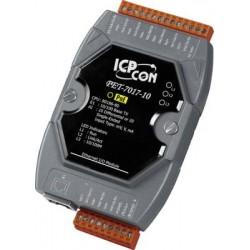 ICP DAS PET-7017-10 CR