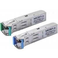 MOXA SFP-1G40ALC-T