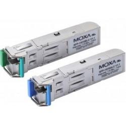 MOXA SFP-1G40BLC-T