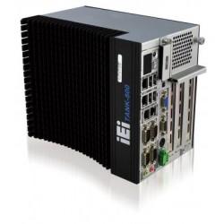 IEI TANK-800-D525/1GB/2P1E