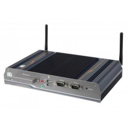 IEI TANK-101B/D525/1GB