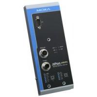 MOXA NPort 5150AI-M12-T