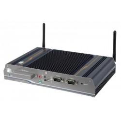 IEI TANK-101BW/D525/1GB