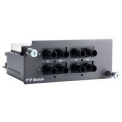 MOXA PM-7200-4MST-PTP