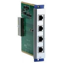 MOXA CM-600-4TX-PTP