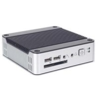 DMP eBox-4310-H