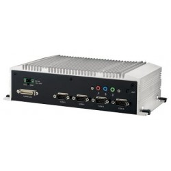 Advantech ARK-2120F-S8A1E