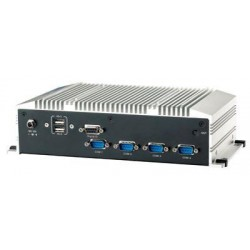Advantech ARK-2120L-S6A1E