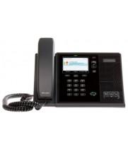 IP телефон CX500 Microsoft Lync 2200-44300-025