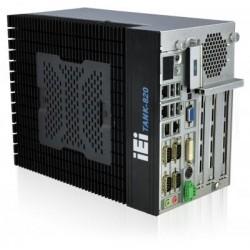 IEI TANK-820-H61-P/2G/1P2E