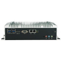 Advantech ARK-2150L-S6A1E