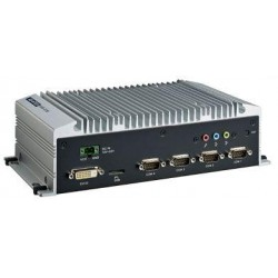 Advantech ARK-2150F-S7A1E