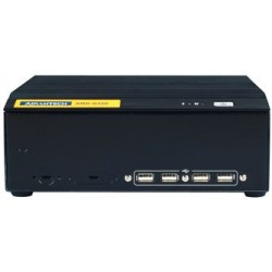 Advantech ARK-6320-6M01E