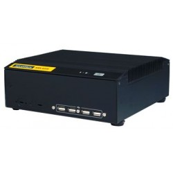 Advantech ARK-6320-6M02E