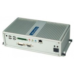 Advantech ARK-3360F-N4A1E