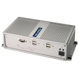 Advantech ARK-3360LZ-N4A1E