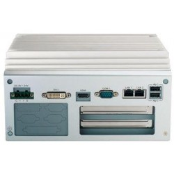 Advantech ARK-3440F-U4A2E