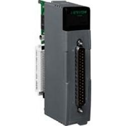 ICP DAS I-87017DW-G CR