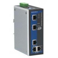 MOXA EDS-405A-PN