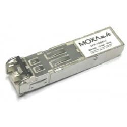 MOXA SFP-1GEZXLC-T