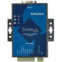 MOXA TCC-100I-T