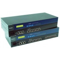MOXA CN2650-8-2AC-T