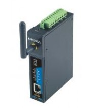 MOXA OnCell G3110-HSPA-T