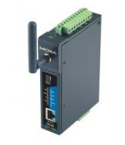 MOXA OnCell G3150-HSPA-T
