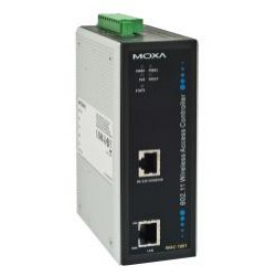 MOXA WAC-1001