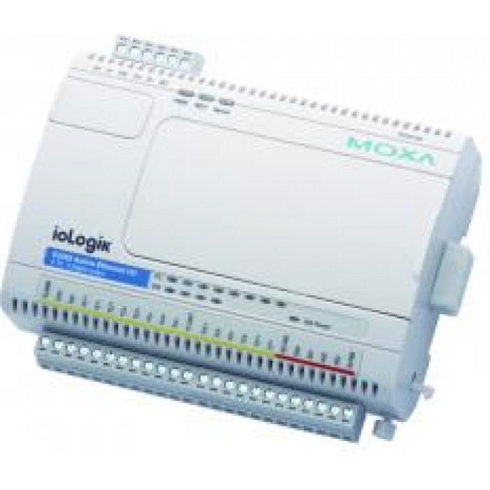 MOXA ioLogik E2262-T