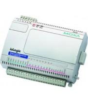 MOXA ioLogik E2242-T