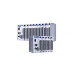 MOXA ioPAC 8020-9-M12-C-T