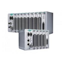 MOXA ioPAC 8500-2-RJ45-C-T