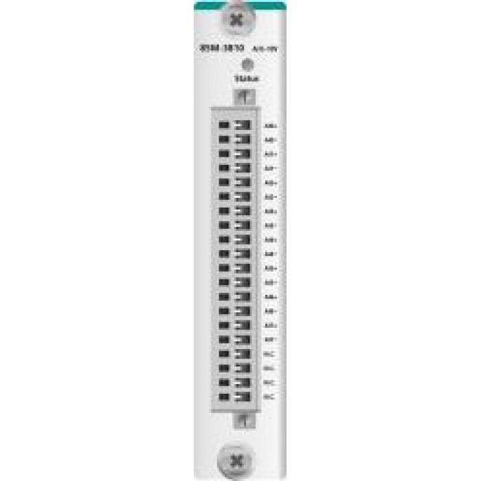 MOXA 85M-3810-T