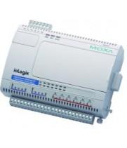 MOXA ioLogik E2214-T