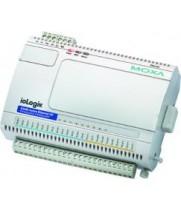 MOXA ioLogik E2240-T