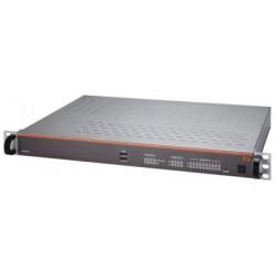 Axiomtek IPC122-833-FL