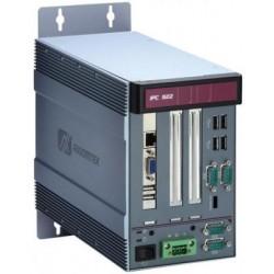 Axiomtek IPC922-212-FL-AC-D525-HAB103