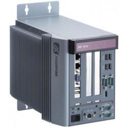 Axiomtek IPC912-213-FL-HAB100 DC