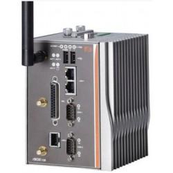 Axiomtek rBOX120-2COM-FL1.33G-DC