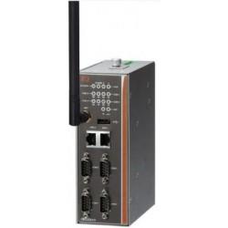 Axiomtek rBOX610-FL