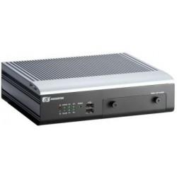Axiomtek tBOX311-820-FL1.33-COM