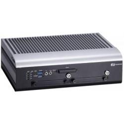 Axiomtek tBOX312-870-FL-i3-DC
