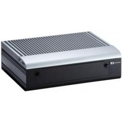 Axiomtek tBOX320-852-FL2.26G-DC-G